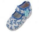 зимняя итальянская женская обувь 2012 фото, сапоги зимние детские...